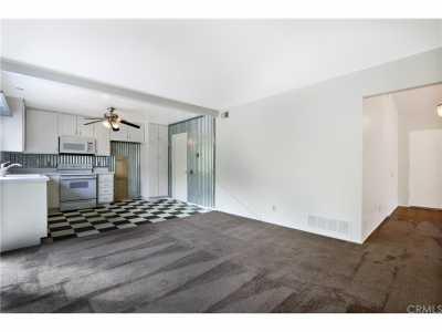 Sold Property | 26321 Via Lara Mission Viejo, CA 92691 2