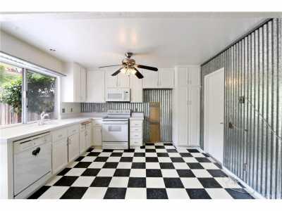 Sold Property | 26321 Via Lara Mission Viejo, CA 92691 3