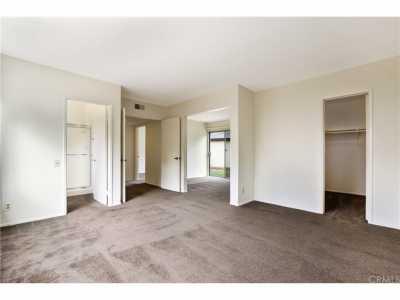 Sold Property | 26321 Via Lara Mission Viejo, CA 92691 4