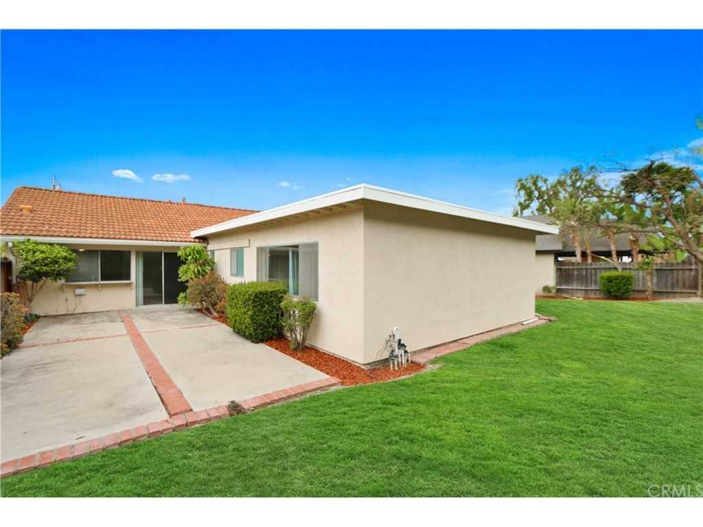 Sold Property | 26321 Via Lara Mission Viejo, CA 92691 5
