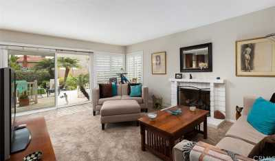 Sold Property | 1110 Carriage Dr Santa Ana, CA 92707 1