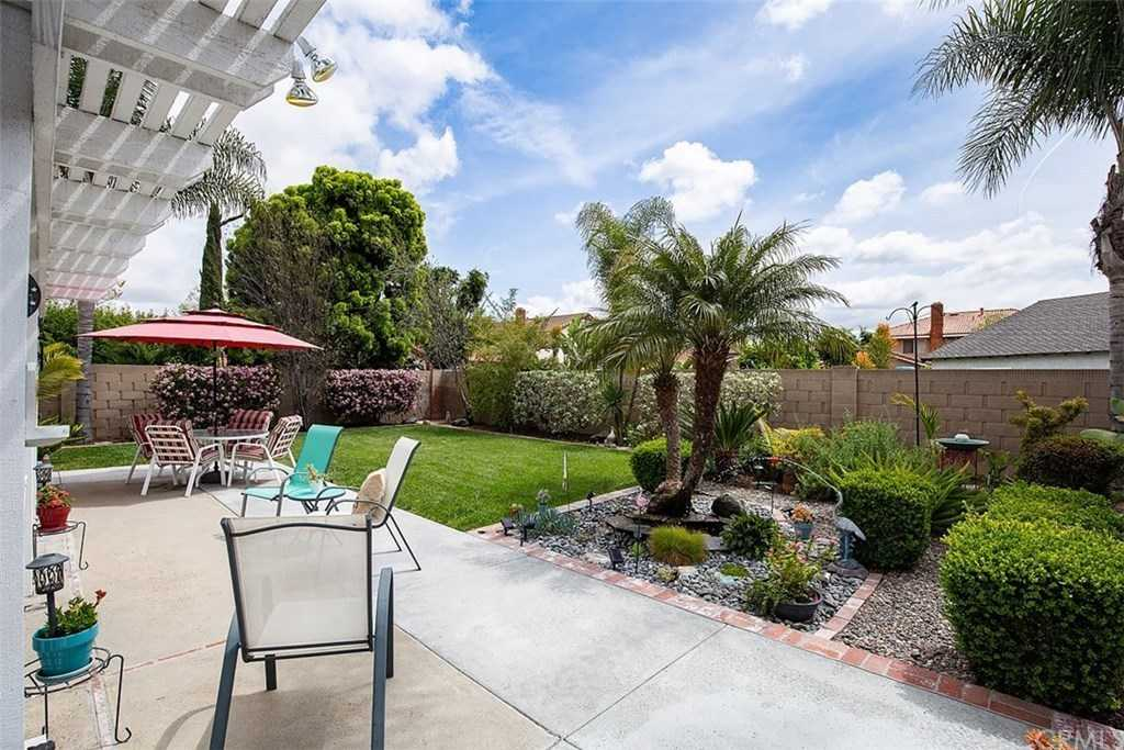 Sold Property | 1110 Carriage Dr Santa Ana, CA 92707 9