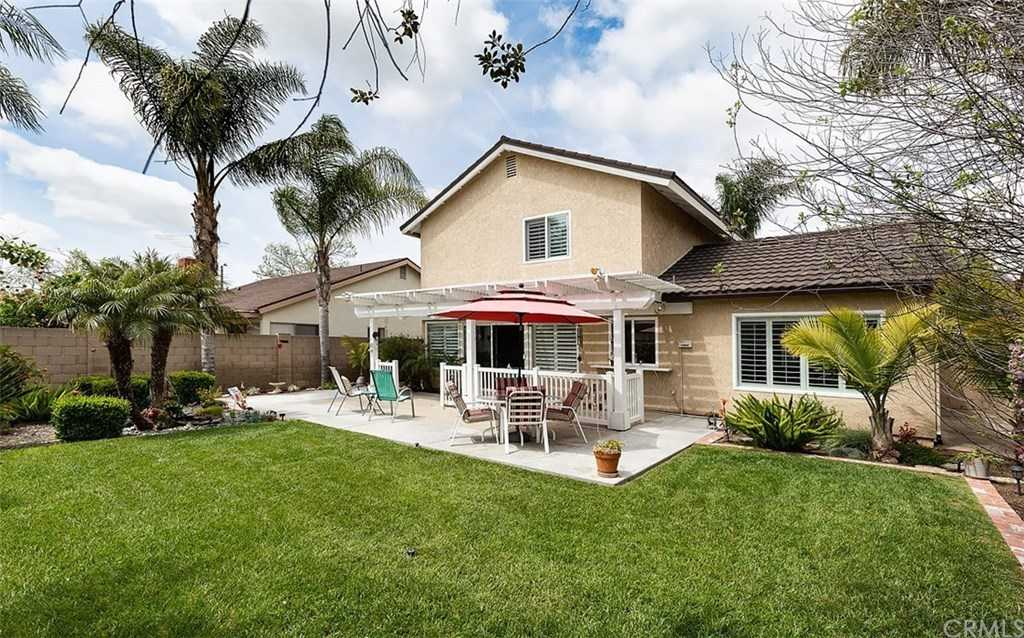 Sold Property | 1110 Carriage Dr Santa Ana, CA 92707 10