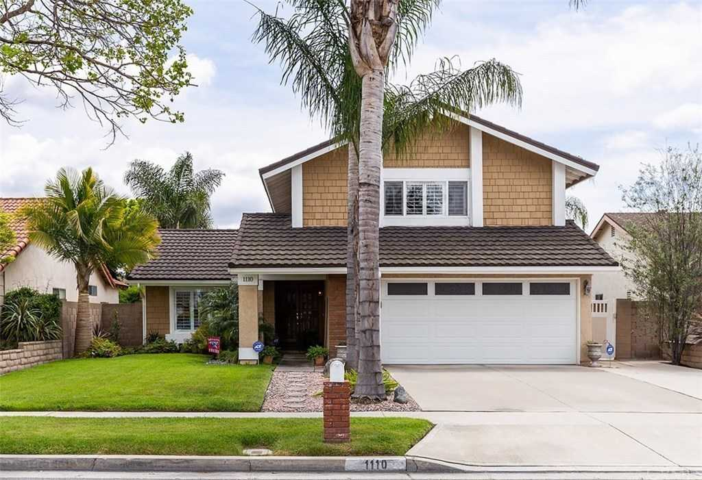 Sold Property | 1110 Carriage Dr Santa Ana, CA 92707 0