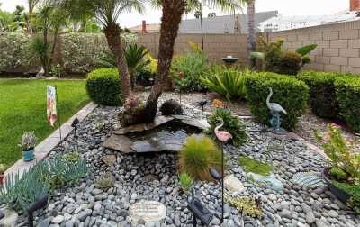 Sold Property | 1110 Carriage Dr Santa Ana, CA 92707 8