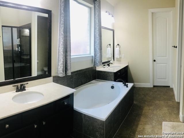 Active Option | 5326 FRENCH WILLOW  San Antonio, TX 78253 5