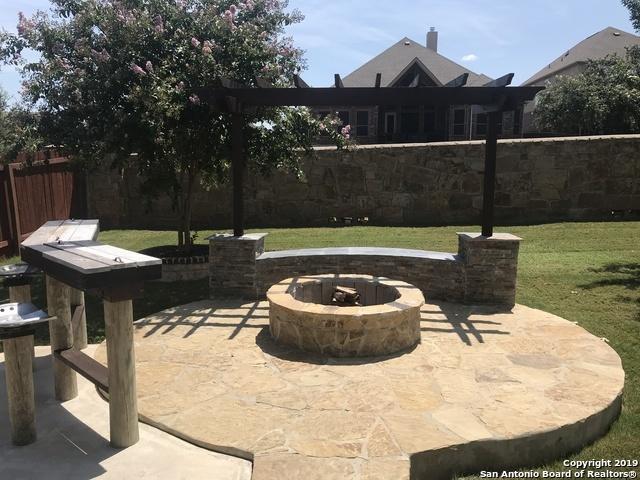 Active Option | 5326 FRENCH WILLOW  San Antonio, TX 78253 6