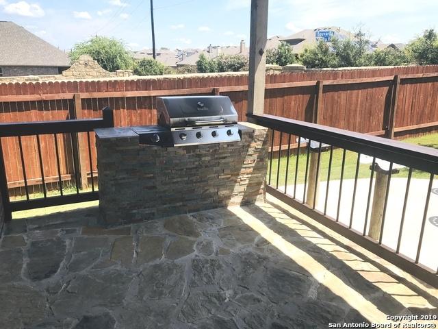 Active Option | 5326 FRENCH WILLOW  San Antonio, TX 78253 7