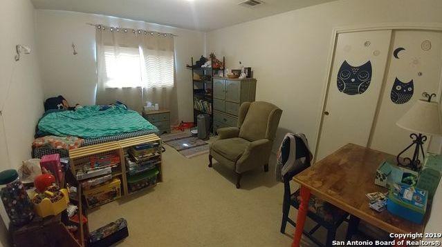 Off Market | 1814 Vinca Manor  San Antonio, TX 78260 12