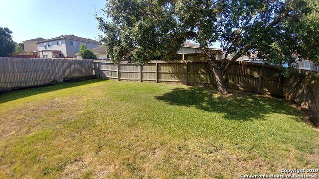 Off Market | 1814 Vinca Manor  San Antonio, TX 78260 14