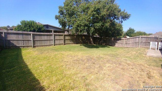 Off Market | 1814 Vinca Manor  San Antonio, TX 78260 15