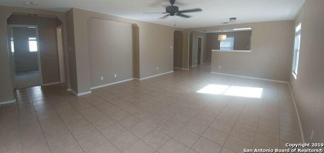 Off Market | 1814 Vinca Manor  San Antonio, TX 78260 4
