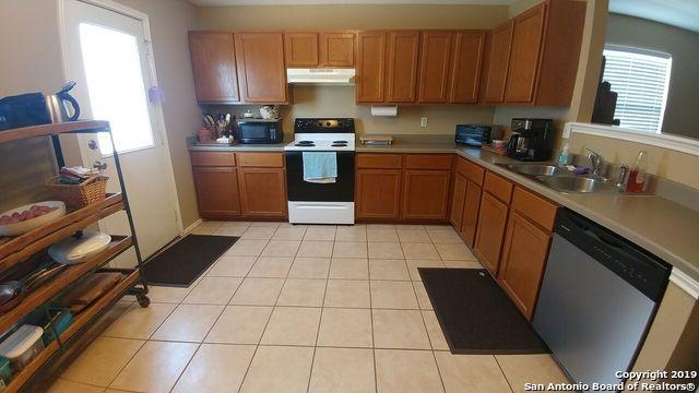Off Market | 1814 Vinca Manor  San Antonio, TX 78260 5