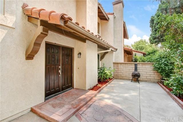 Closed | 9857 Paloma Court Rancho Cucamonga, CA 91730 0