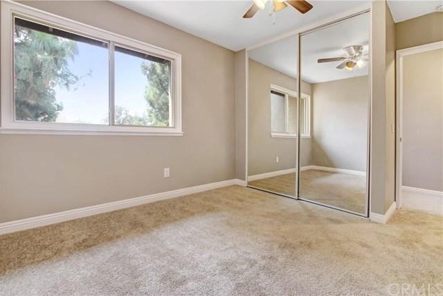 Closed | 9857 Paloma Court Rancho Cucamonga, CA 91730 11