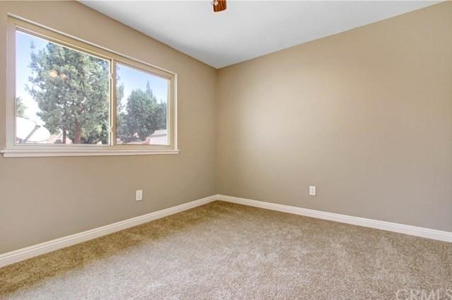 Closed | 9857 Paloma Court Rancho Cucamonga, CA 91730 12