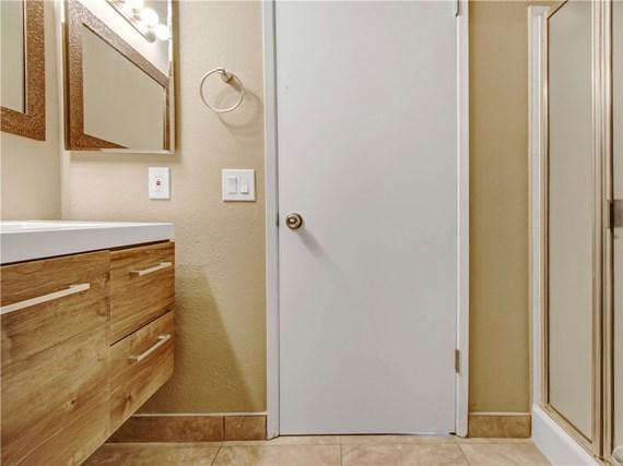 Closed | 9857 Paloma Court Rancho Cucamonga, CA 91730 16