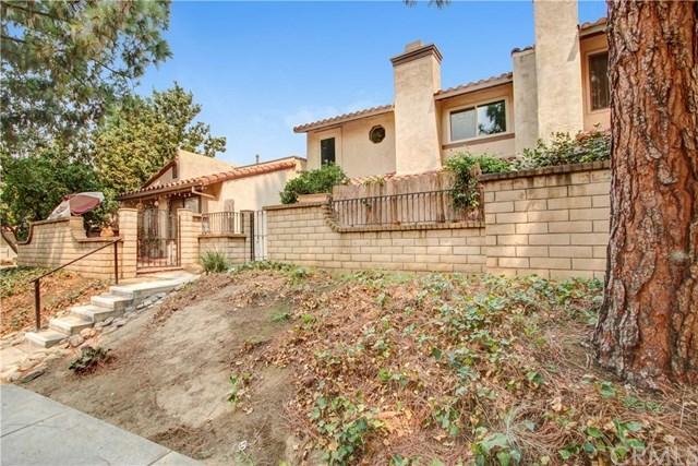 Closed | 9857 Paloma Court Rancho Cucamonga, CA 91730 19