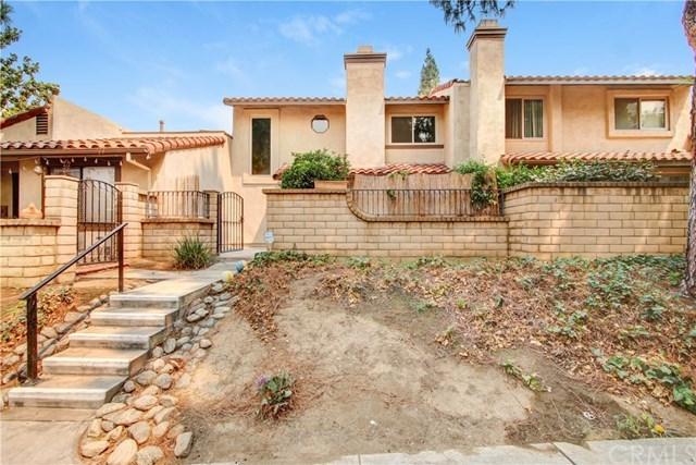 Closed | 9857 Paloma Court Rancho Cucamonga, CA 91730 20