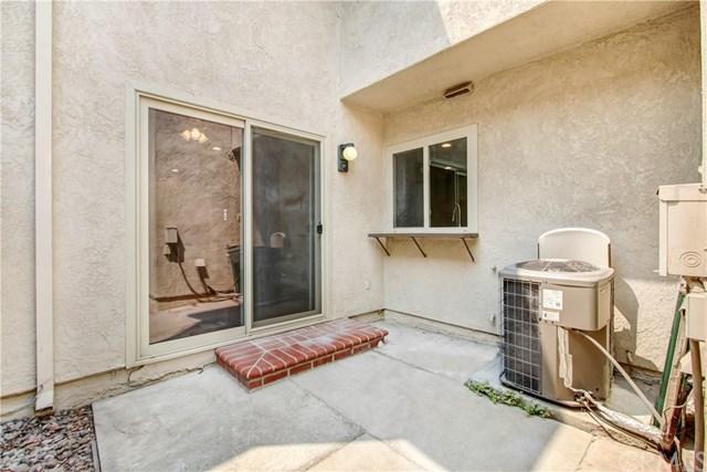 Closed | 9857 Paloma Court Rancho Cucamonga, CA 91730 21