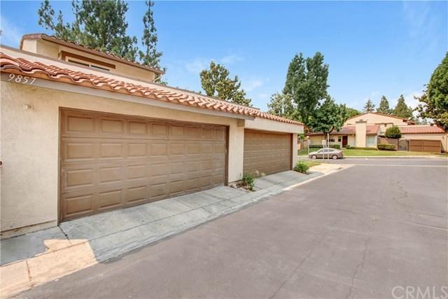 Closed | 9857 Paloma Court Rancho Cucamonga, CA 91730 22