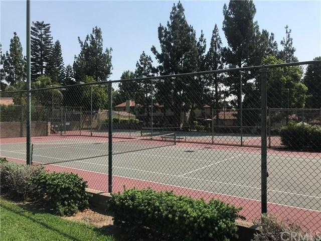 Closed | 9857 Paloma Court Rancho Cucamonga, CA 91730 24