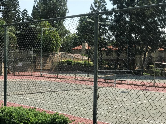 Closed | 9857 Paloma Court Rancho Cucamonga, CA 91730 25