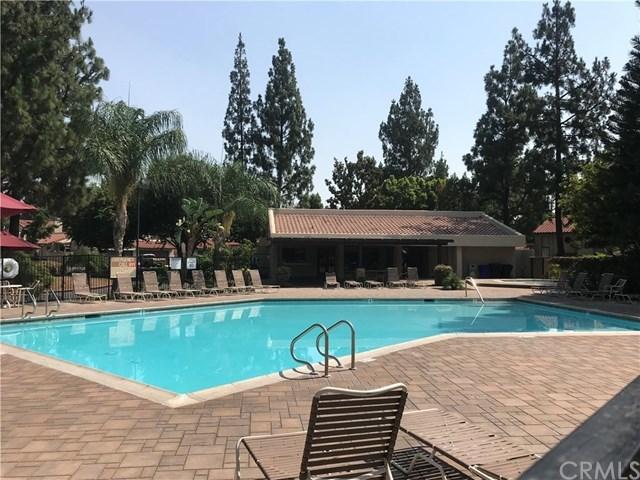Closed | 9857 Paloma Court Rancho Cucamonga, CA 91730 26