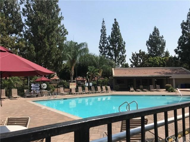 Closed | 9857 Paloma Court Rancho Cucamonga, CA 91730 27