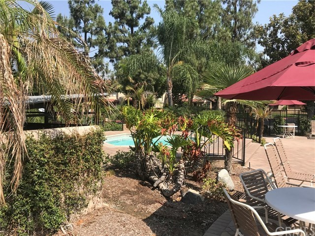 Closed | 9857 Paloma Court Rancho Cucamonga, CA 91730 28