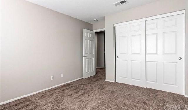 Closed   6412 Mulan Street Eastvale, CA 92880 21