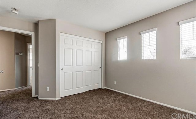 Closed   6412 Mulan Street Eastvale, CA 92880 24