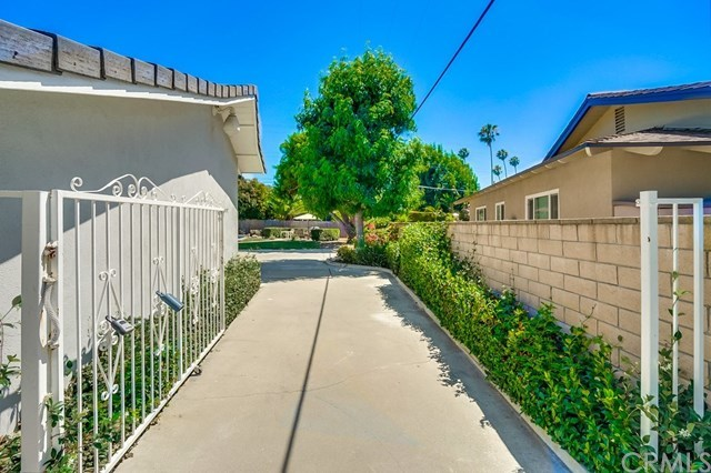 Closed | 2038 E Casa Grande Drive West Covina, CA 91791 65