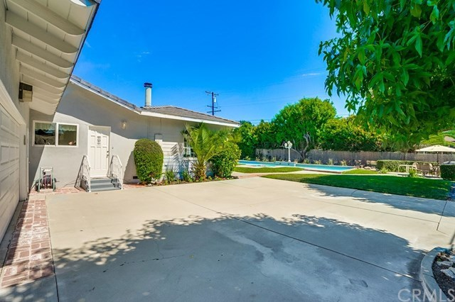 Closed | 2038 E Casa Grande Drive West Covina, CA 91791 66
