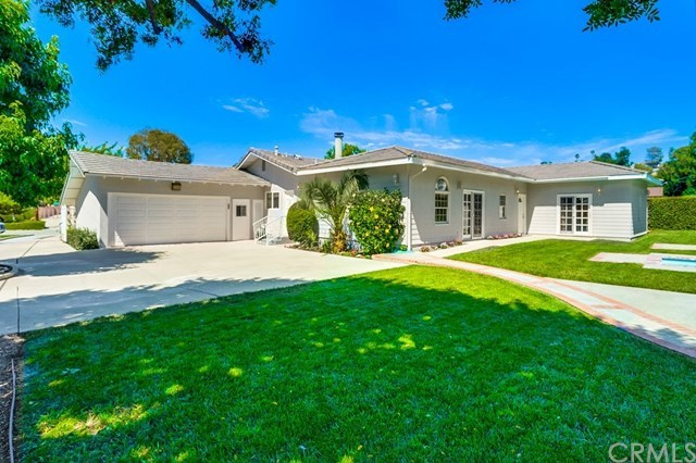 Closed | 2038 E Casa Grande Drive West Covina, CA 91791 67