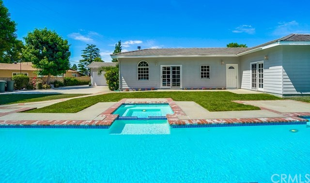Closed | 2038 E Casa Grande Drive West Covina, CA 91791 73