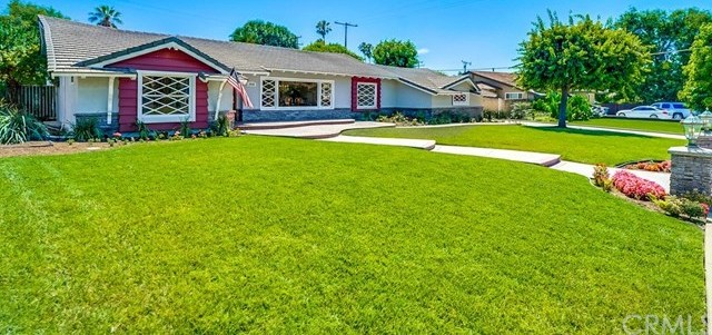 Closed | 2038 E Casa Grande Drive West Covina, CA 91791 3