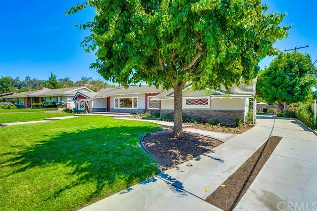 Closed | 2038 E Casa Grande Drive West Covina, CA 91791 6