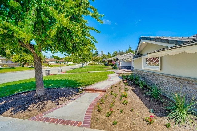 Closed | 2038 E Casa Grande Drive West Covina, CA 91791 7