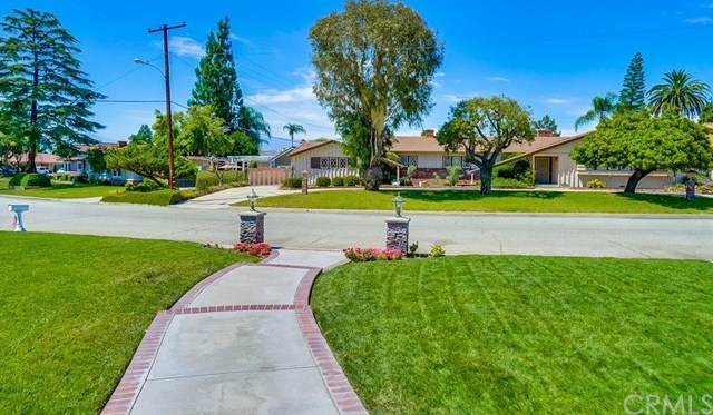 Closed | 2038 E Casa Grande Drive West Covina, CA 91791 10
