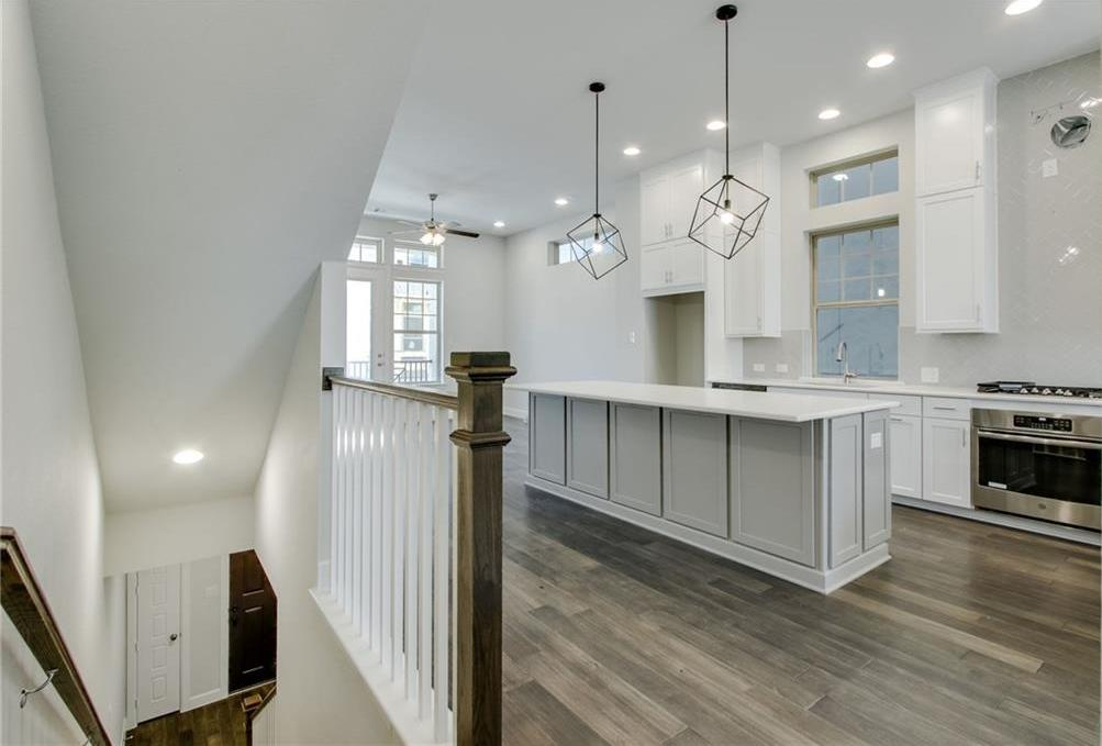 Sold Property   5144 Artemesia Lane Dallas, Texas 75209 1