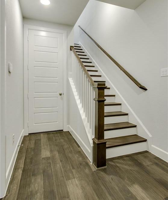 Sold Property   5144 Artemesia Lane Dallas, Texas 75209 10