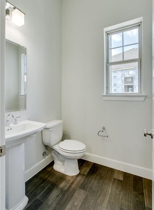 Sold Property   5144 Artemesia Lane Dallas, Texas 75209 11
