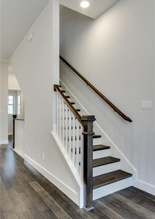 Sold Property   5144 Artemesia Lane Dallas, Texas 75209 12