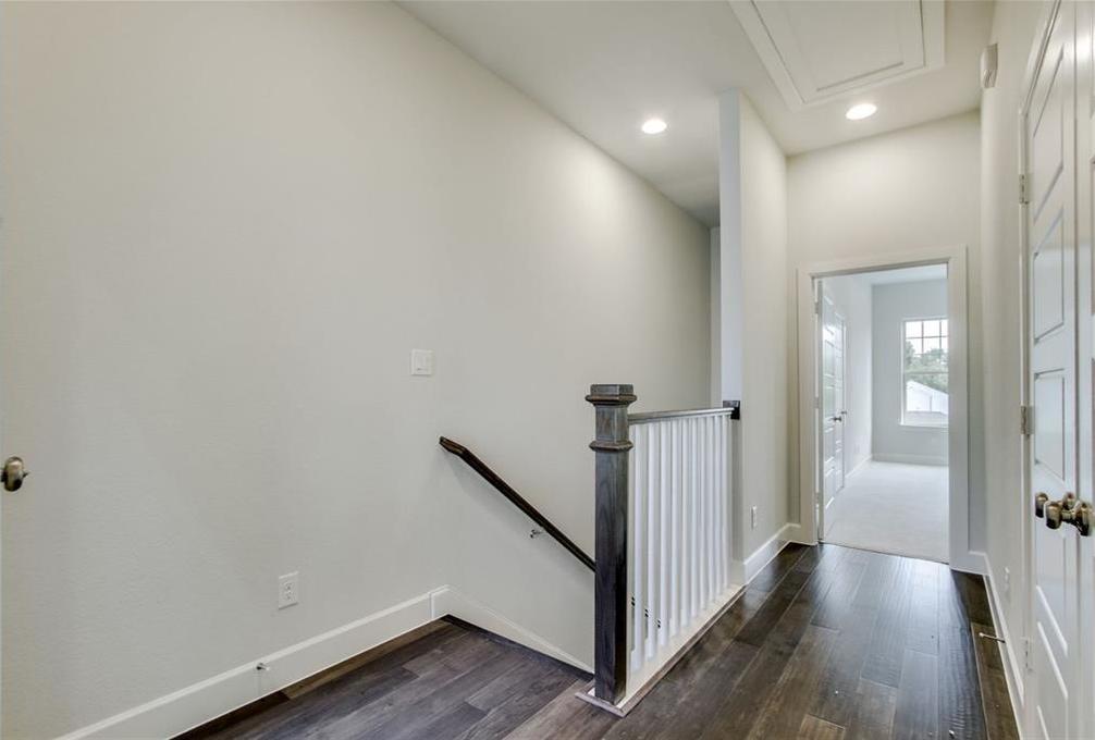Sold Property   5144 Artemesia Lane Dallas, Texas 75209 13