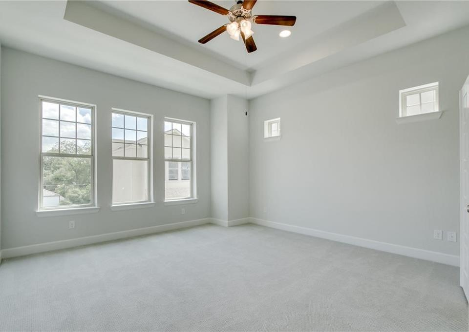 Sold Property   5144 Artemesia Lane Dallas, Texas 75209 14