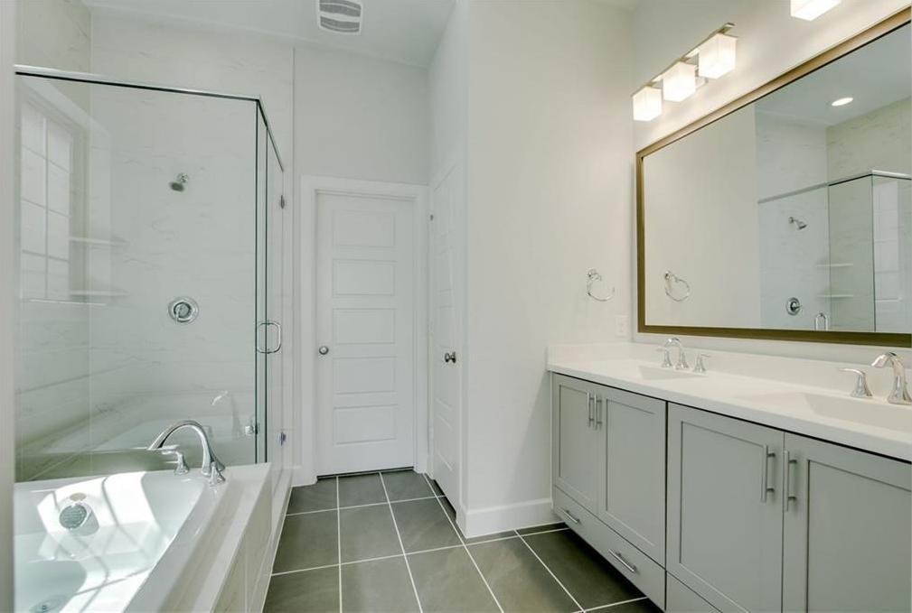 Sold Property   5144 Artemesia Lane Dallas, Texas 75209 15