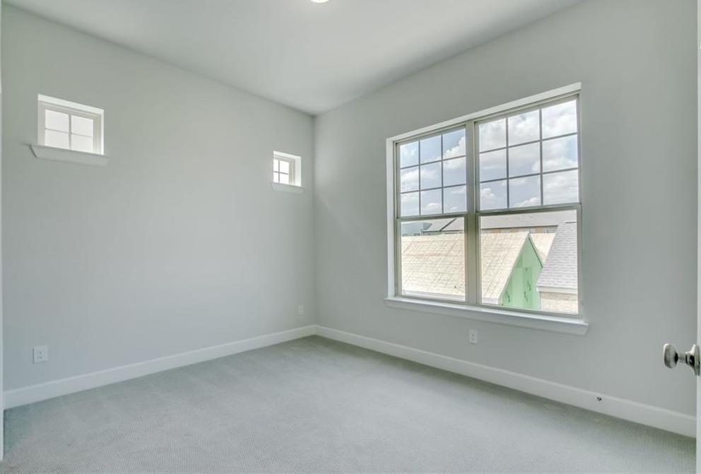 Sold Property   5144 Artemesia Lane Dallas, Texas 75209 16