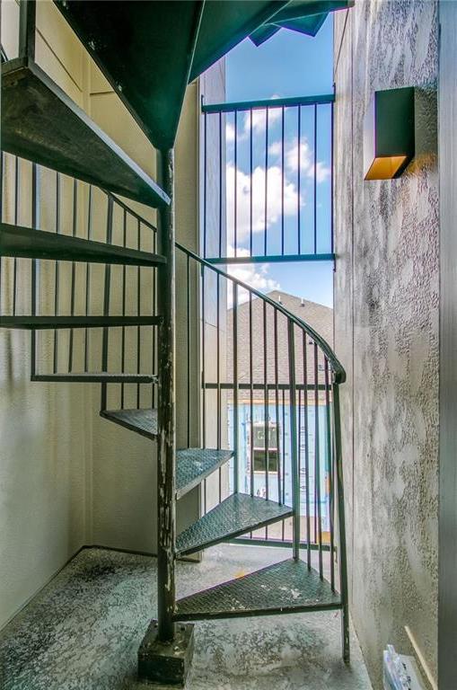 Sold Property   5144 Artemesia Lane Dallas, Texas 75209 17
