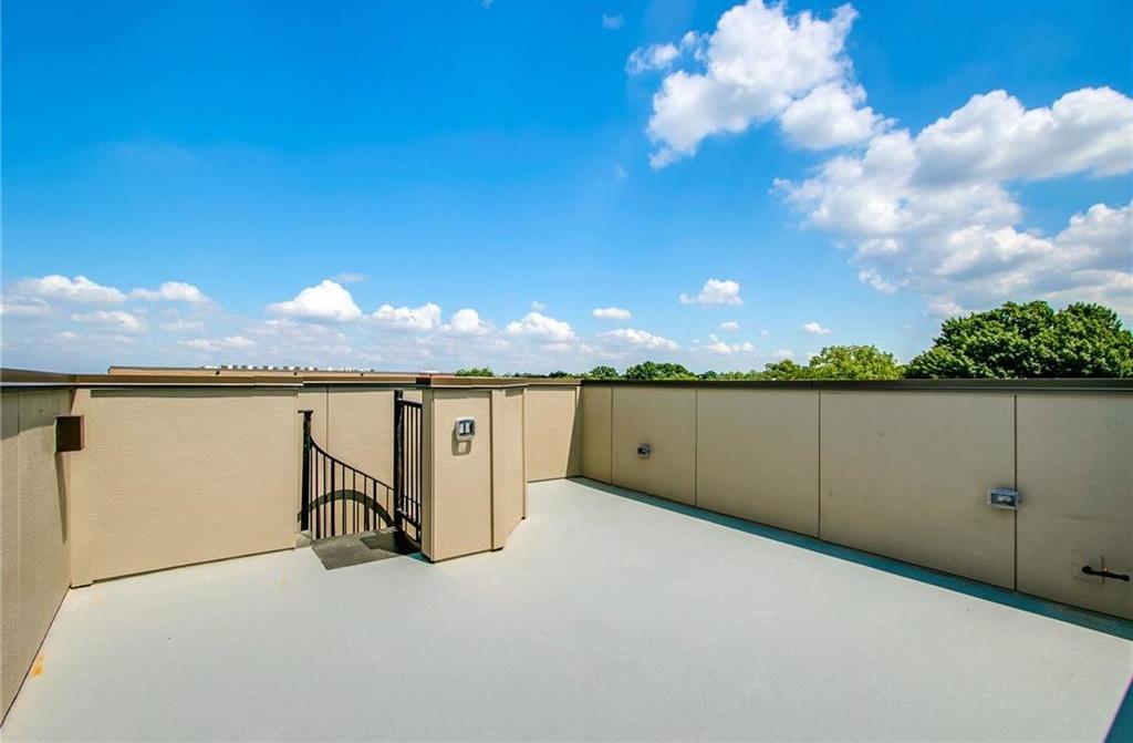 Sold Property   5144 Artemesia Lane Dallas, Texas 75209 18